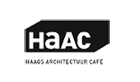 logo_Haags-Architectuur-cafe_HaAC