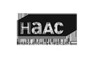 logo_Haags-Architectuur-cafe_HaAC