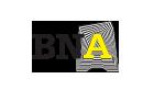 logo_bna