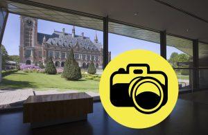 fotowedstrijd jongeren architectuur