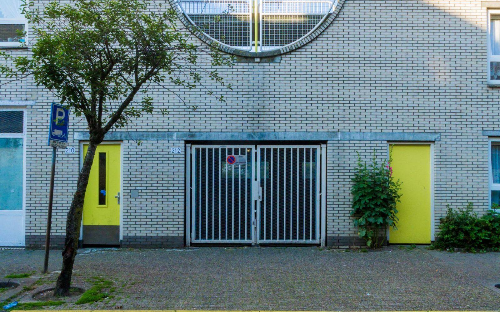 DvdA_Schilderswijk_AlexandraIzeboud-14