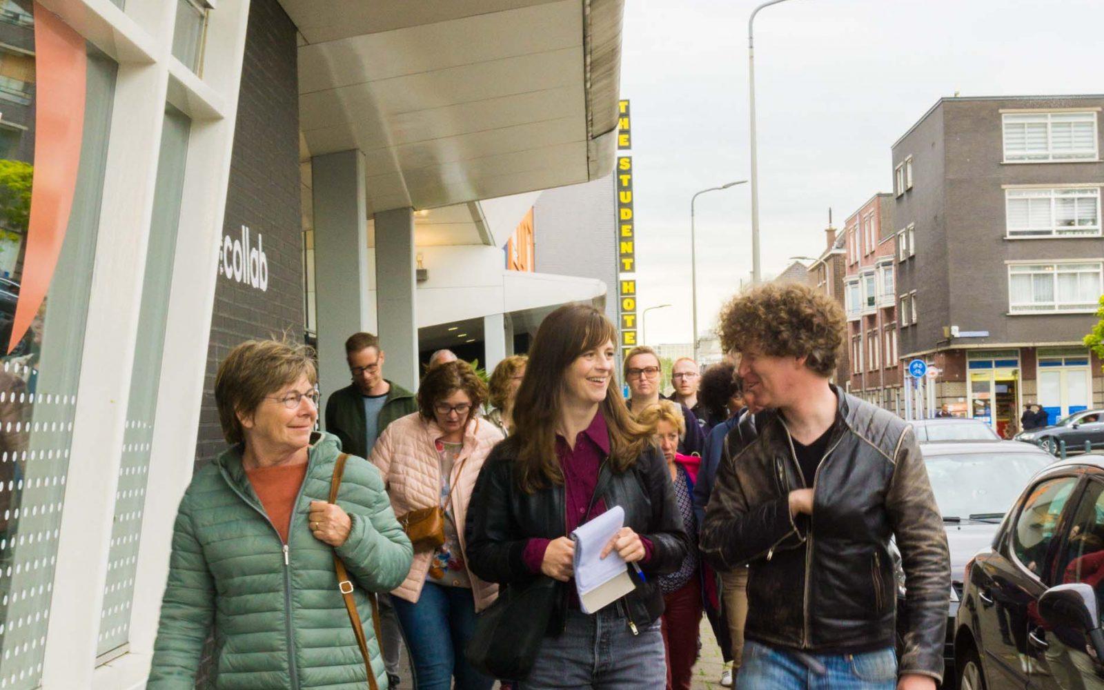DvdA_Schilderswijk_AlexandraIzeboud
