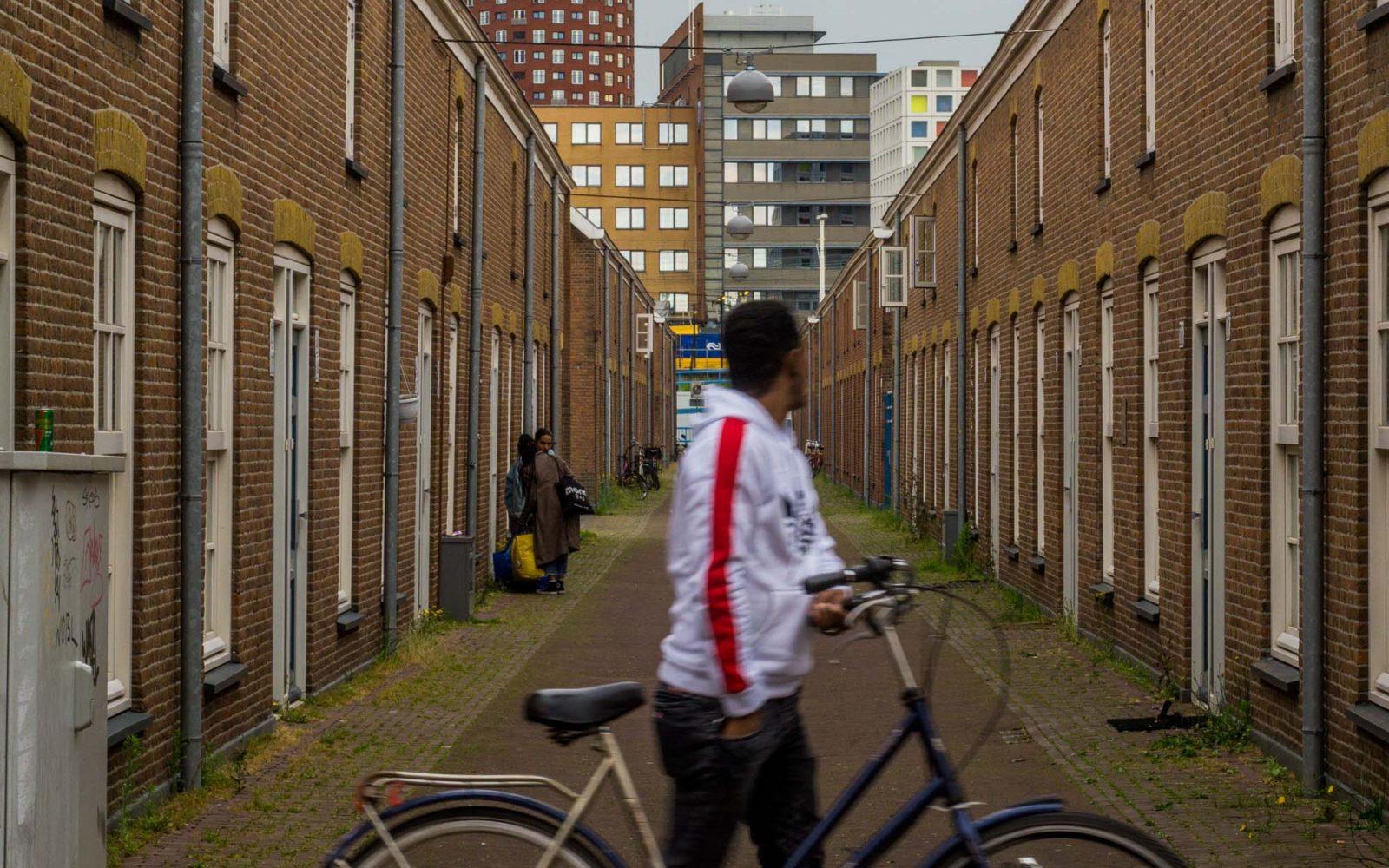 DvdA_Schilderswijk_AlexandraIzeboud-2