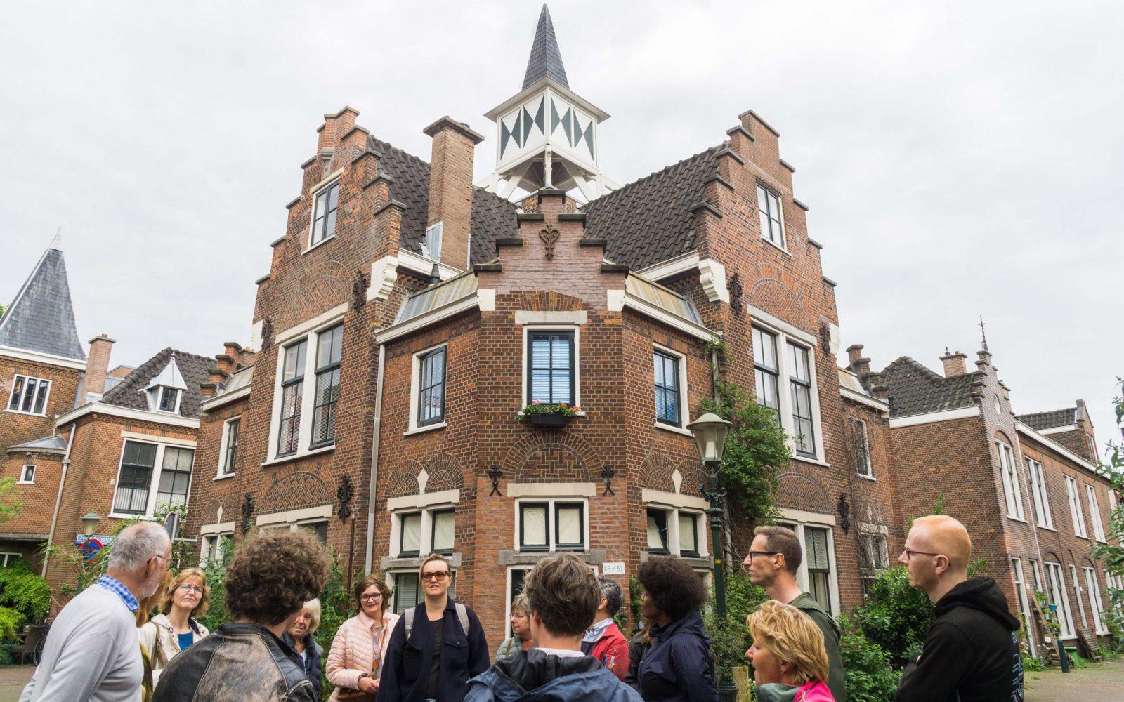 DvdA_Schilderswijk_AlexandraIzeboud-9